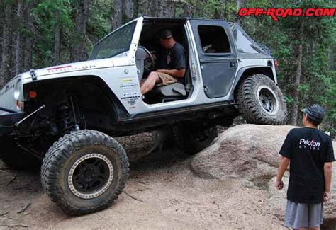 Jeep Soft Doors by Bestop Two Soft Doors For Project Jeep Jk Rubicon
