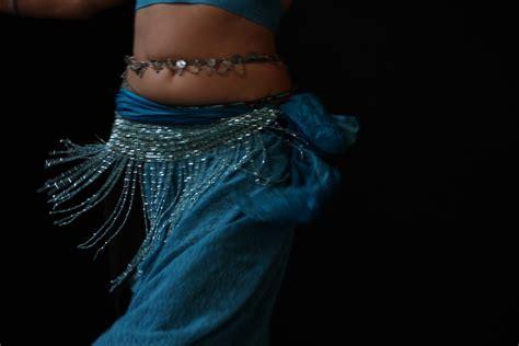 tappeto pelvico obiettivo remise en forme in danza ventre officine
