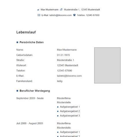 Wo Finde Ich Lebenslauf Vorlage In Word 2007 Lebenslauf Tabelle Erstellen Lebenslauf Vorlage 2016 Fr Word Als Kostenloser Free Cv
