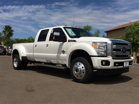 2016 f350 torque 2016 ford f 450 review and design trucks reviews 2019 2020
