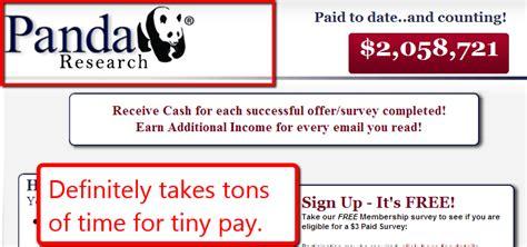 Can U Make Money Online - can u make money online surveys harmony nannies