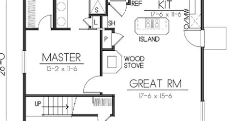what does mother in law apartment mean mother in law suite above detached garage in law suite
