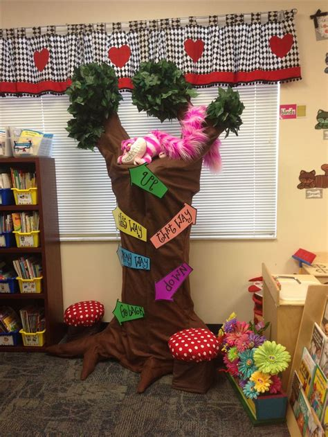 Apps For Room Layout best 25 reading tree ideas on pinterest classroom tree