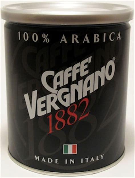 prova d assaggio il caff 232 per la moka dissapore
