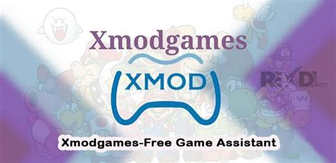 xmodgames full version download xmodgames free game assistant 2 3 6 apk for android