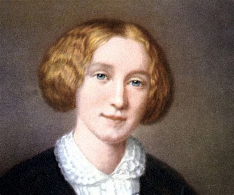 the haircut story by george eliot george eliot biography facts childhood family life