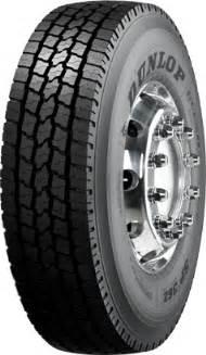 Dunlop Heavy Duty Truck Tires Sp 362 Dunlop Lkw Reifen