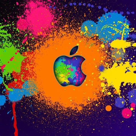 wallpaper or paint paint splat wallpapers wallpaper cave