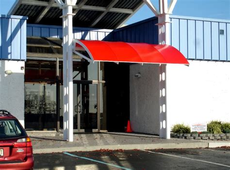awning companies in south jersey commercial awnings