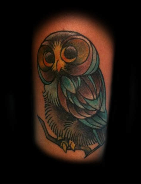 cute owl tattoo designs owl designs www imgkid the image kid