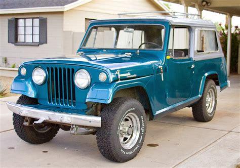 jeep commando for sale craigslist craigslist 1971 jeepster commando for sale html autos post