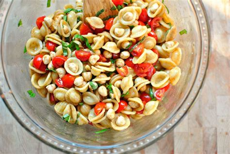 cucinare pasta fredda ricette pasta fredda light foto 4 40 ricette pourfemme