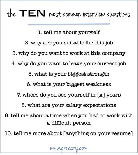what is your career objective answer 32 best resume exle images on sle resume