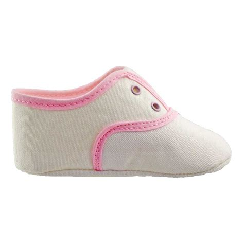 boy baby canvas shoes baby slippers