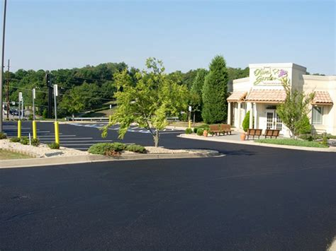Olive Garden Maryland by Photo Gallery