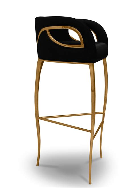 luxury bar stools luxury bar stools 18 images modern traditions split