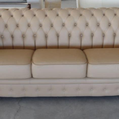 divani e divani albenga divano pelle beige divani archivi mercatino brocantage