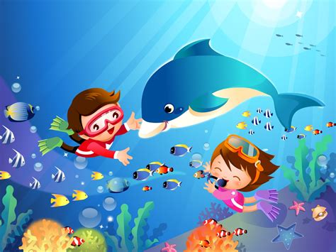 imagenes para fondo de pantalla del mar children wallpaper 1732 1600 x 1200 wallpaperlayer com