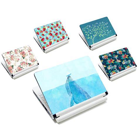 Laptop Custom popular notebook sticker buy cheap notebook sticker lots from china notebook sticker suppliers