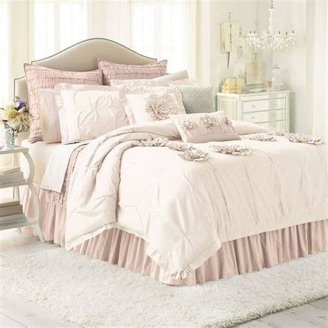 lauren conrad bedroom lc lauren conrad chloe comforter set white cool gifts