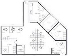 lovely small office design layout starbeam pinterest lovely small office design layout starbeam pinterest
