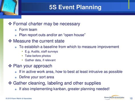 Event Planner Mba Nyu by 5s Event Planning Formal