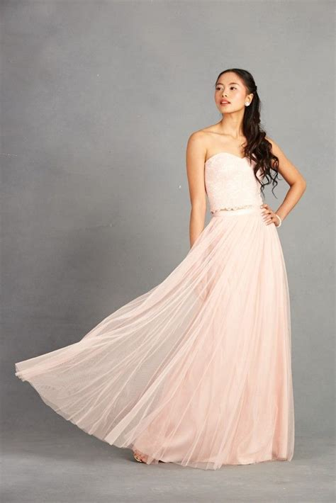 Neck Strapless Kb 005 1000 images about bridesmaids on carnival wedding autumn bridesmaid dresses and