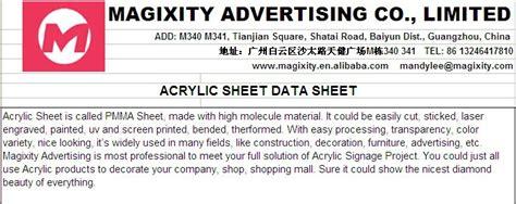 Acrylic Per Lembar grosir akrilik lembar 50mm tebal acrylic lembar acrylic lembaran plastik buy product on