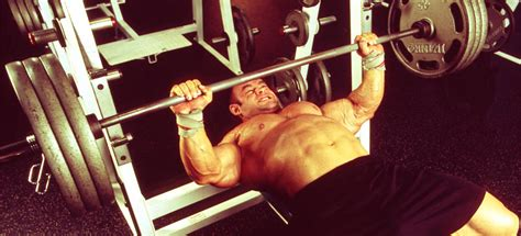 how to perform a bench press how to do barbell bench press workout trends