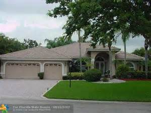 homes for in coral springs fl 4902 107th ave coral springs fl 33076 home for
