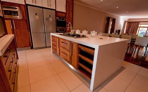 Kitchen Designs Pretoria Kitchen Design In Pretoria Designed By Experts Kitchen Frontiers