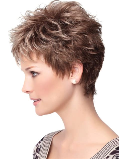 cute haircuts for fuller faces 19 breathtaking short hairstyles for long faces i want