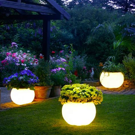 17 Best Images About Green Living On Pinterest Solar Best Outdoor Lights For Patio