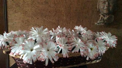 fiore simbolo di speranza dal carcere un fiore come simbolo di lotta e speranza l 8