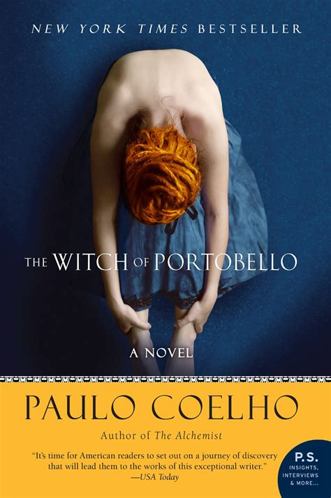 Novel Paulo Coelho novel alchemist the alchemist cambridge literature