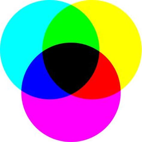 what color makes black farb mischungen farbe wetzel