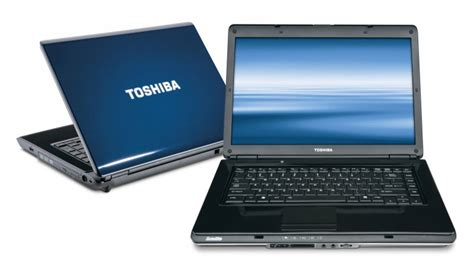 computer and accessories toshiba satellite l305 s5961 15 4 inch laptop black grey