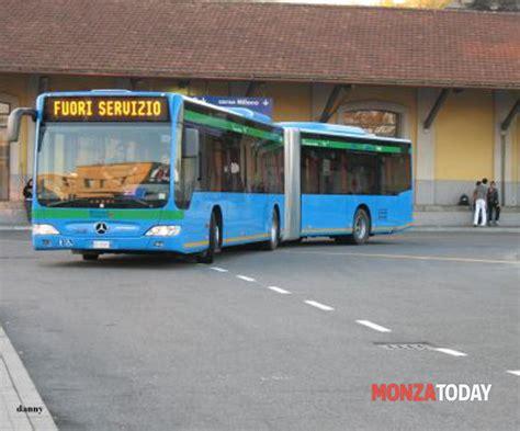 orari pullman pavia lodi sciopero trasporto pubblico monza venerd 236 14