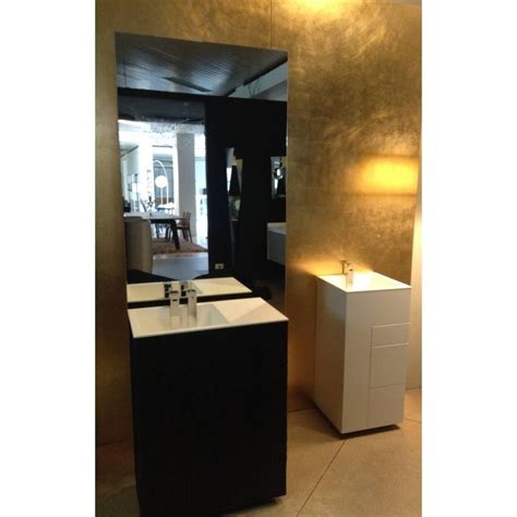 milldue bagno bagno touch milldue