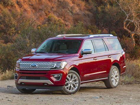 enter  win    la auto show socal field trips