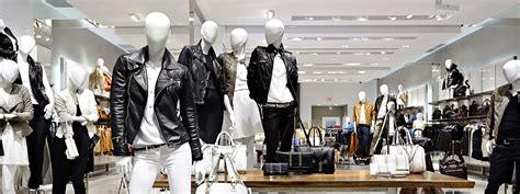 The Mannequins Are Getting Bigger by Mannequin Mode Affordable Mannequins 20 40