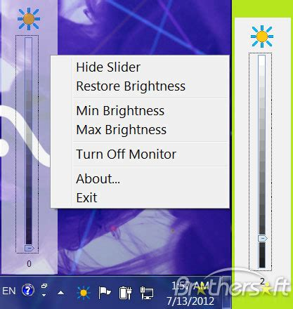 reset hp laptop battery meter download free adjust laptop brightness adjust laptop