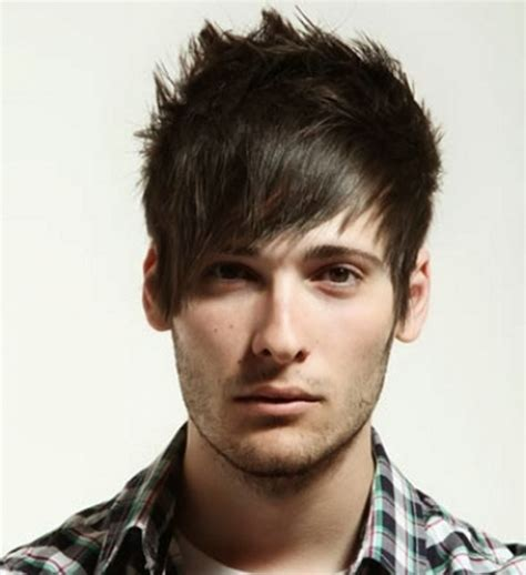 mens hairstyles hd images hairstyle for men full hd man hairstyle photo hd hair