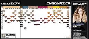 redken chromatics color chart redken chromatics shade chart and 1 1 dev
