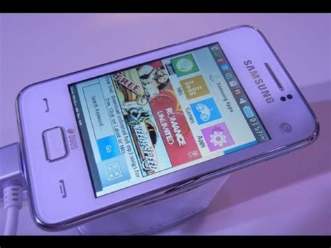 download themes for samsung rex 80 samsung rex 80 video clips