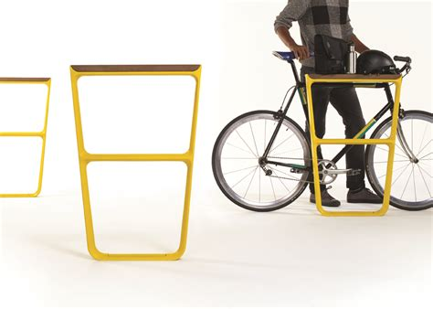 flat pack 20 creative furniture designs for cred living urbanist furniture with street cred design indaba
