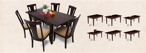 Buy Dining Table Set by Dining Table Set Buy Wooden Dining Table Sets