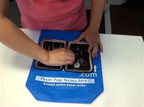 Manicure Set Lengkap 1 Set Alat Manicure Murah Alat Meni Pedi Murah alat manicure dan pedicure set