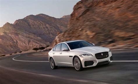 jaguar rate in india jaguar cars prices gst rates reviews jaguar new cars