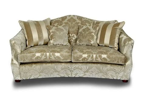 Upholstery Fabric Sofa by Sofa Upholstery Fabric Sles Decosee